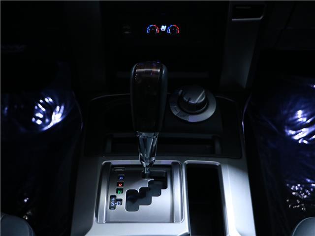 2015 Toyota 4Runner SR5 V6 (Stk: 195597) in Kitchener - Image 9 of 33