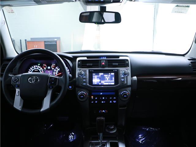 2015 Toyota 4Runner SR5 V6 (Stk: 195597) in Kitchener - Image 6 of 33