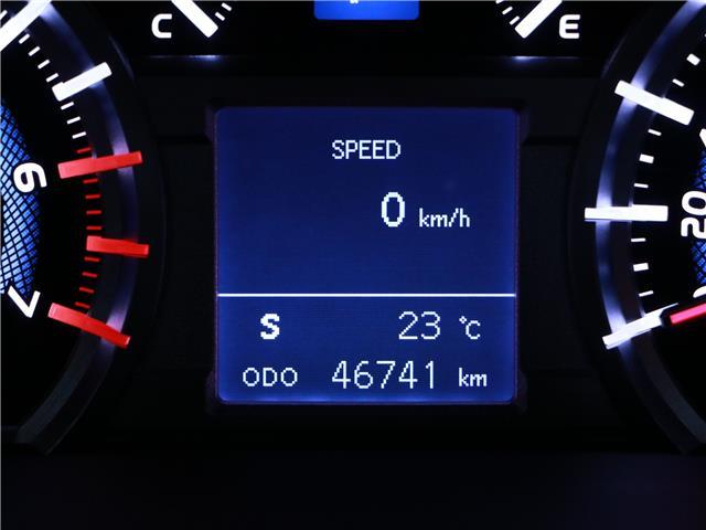 2015 Toyota 4Runner SR5 V6 (Stk: 195597) in Kitchener - Image 33 of 33