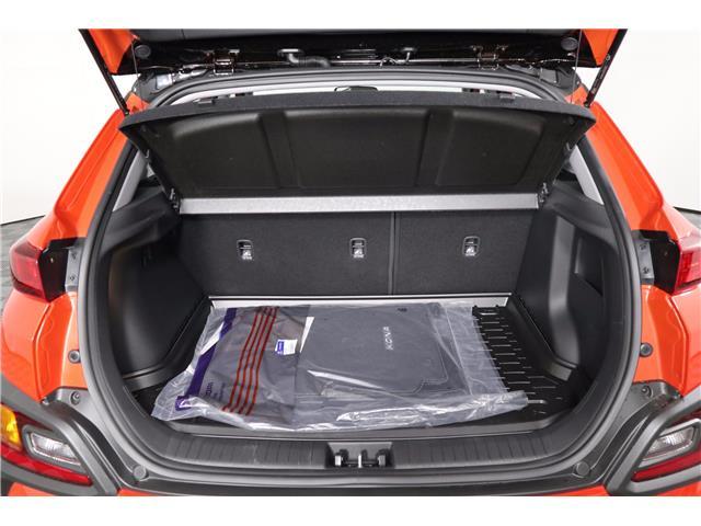 2019 Hyundai Kona 2.0L Preferred (Stk: 119-218) in Huntsville - Image 11 of 31