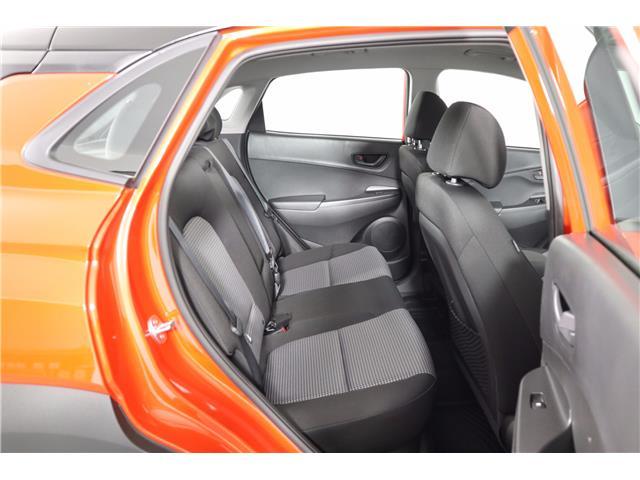 2019 Hyundai Kona 2.0L Preferred (Stk: 119-218) in Huntsville - Image 12 of 31