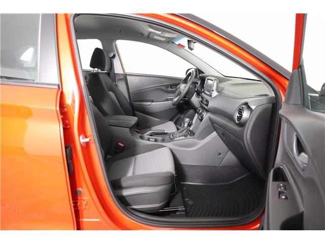 2019 Hyundai Kona 2.0L Preferred (Stk: 119-218) in Huntsville - Image 13 of 31