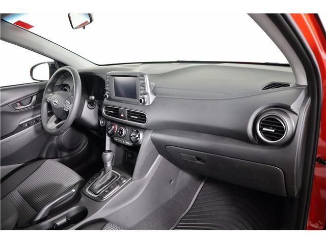 2019 Hyundai Kona 2.0L Preferred (Stk: 119-218) in Huntsville - Image 14 of 31