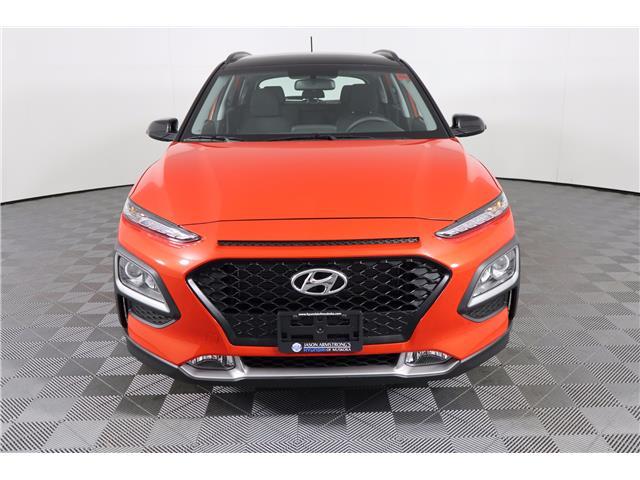 2019 Hyundai Kona 2.0L Preferred (Stk: 119-218) in Huntsville - Image 2 of 31