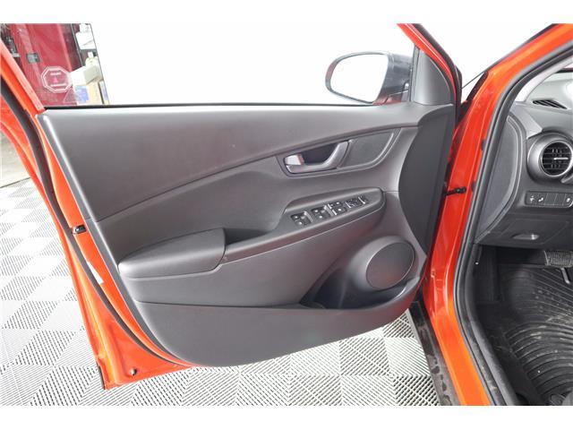 2019 Hyundai Kona 2.0L Preferred (Stk: 119-218) in Huntsville - Image 15 of 31