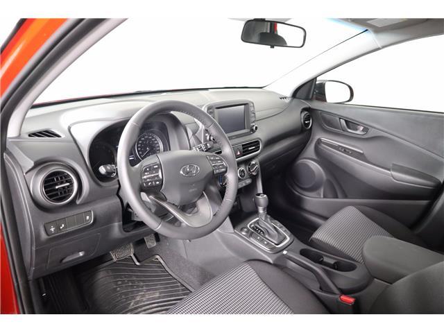 2019 Hyundai Kona 2.0L Preferred (Stk: 119-218) in Huntsville - Image 17 of 31