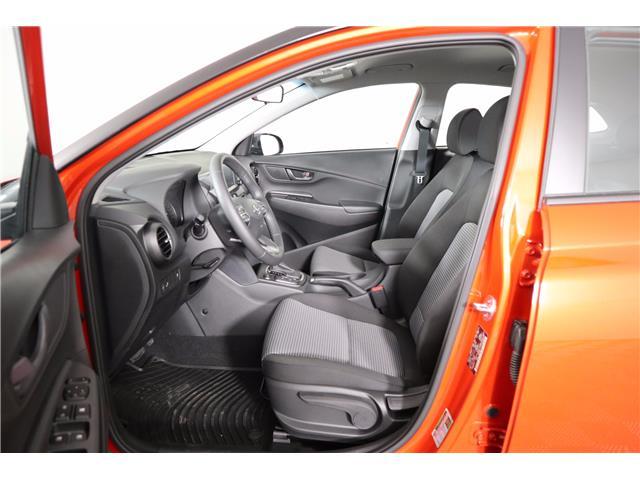 2019 Hyundai Kona 2.0L Preferred (Stk: 119-218) in Huntsville - Image 18 of 31