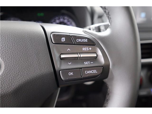 2019 Hyundai Kona 2.0L Preferred (Stk: 119-218) in Huntsville - Image 21 of 31