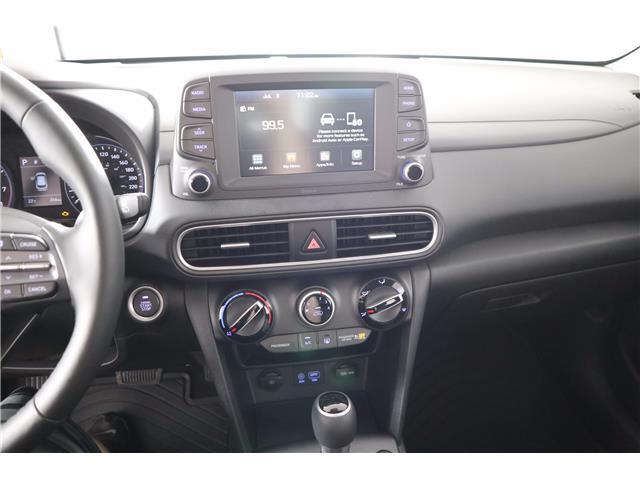 2019 Hyundai Kona 2.0L Preferred (Stk: 119-218) in Huntsville - Image 23 of 31