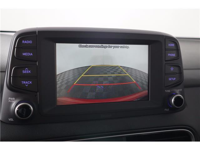 2019 Hyundai Kona 2.0L Preferred (Stk: 119-218) in Huntsville - Image 24 of 31