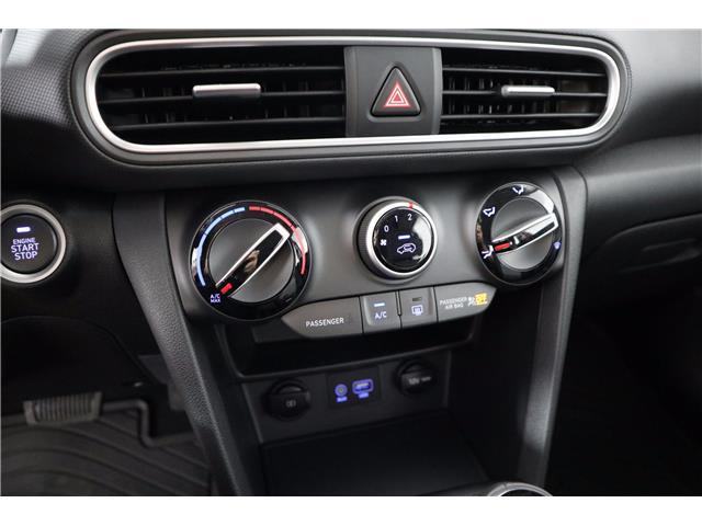 2019 Hyundai Kona 2.0L Preferred (Stk: 119-218) in Huntsville - Image 25 of 31