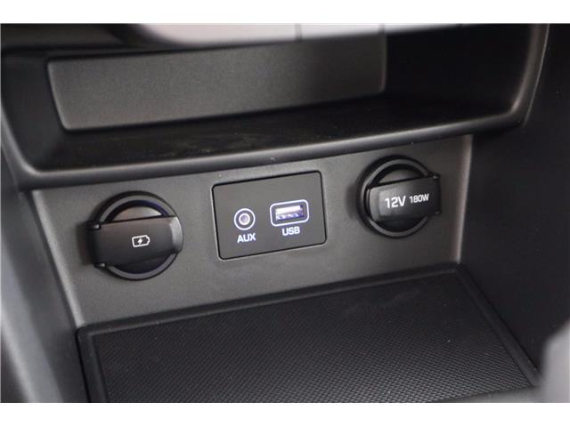 2019 Hyundai Kona 2.0L Preferred (Stk: 119-218) in Huntsville - Image 26 of 31