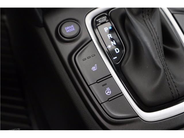 2019 Hyundai Kona 2.0L Preferred (Stk: 119-218) in Huntsville - Image 28 of 31