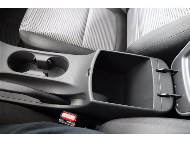 2019 Hyundai Kona 2.0L Preferred (Stk: 119-218) in Huntsville - Image 29 of 31