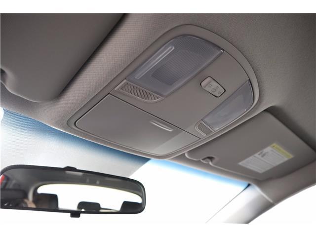 2019 Hyundai Kona 2.0L Preferred (Stk: 119-218) in Huntsville - Image 30 of 31