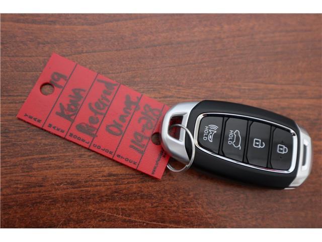 2019 Hyundai Kona 2.0L Preferred (Stk: 119-218) in Huntsville - Image 31 of 31