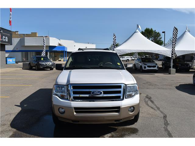 2011 Ford Expedition XLT (Stk: P36040) in Saskatoon - Image 2 of 26