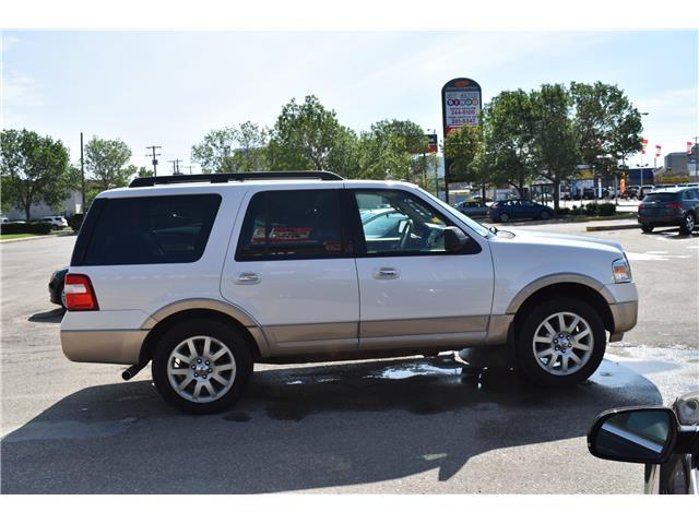 2011 Ford Expedition XLT (Stk: P36040) in Saskatoon - Image 4 of 26