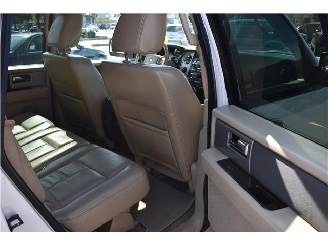 2011 Ford Expedition XLT (Stk: P36040) in Saskatoon - Image 22 of 26