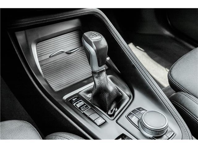 2017 BMW X1 xDrive28i (Stk: APR3520) in Mississauga - Image 14 of 20