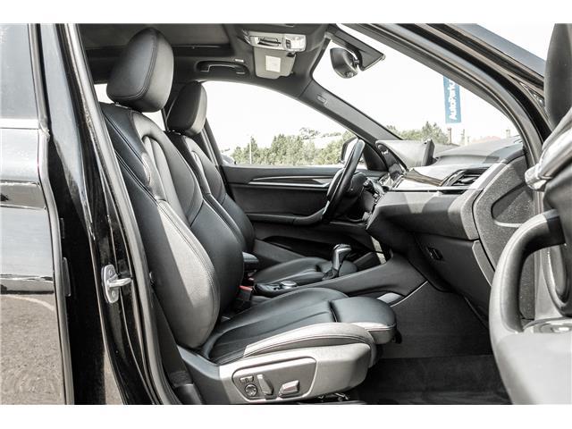 2017 BMW X1 xDrive28i (Stk: APR3520) in Mississauga - Image 17 of 20