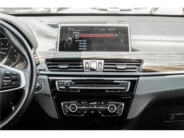 2017 BMW X1 xDrive28i (Stk: APR3520) in Mississauga - Image 20 of 20