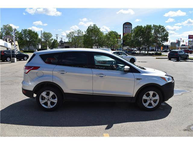 2015 Ford Escape SE (Stk: P36137) in Saskatoon - Image 4 of 20