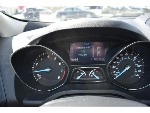 2015 Ford Escape SE (Stk: P36137) in Saskatoon - Image 11 of 20