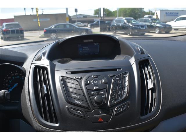 2015 Ford Escape SE (Stk: P36137) in Saskatoon - Image 12 of 20