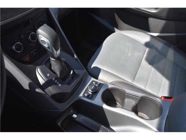 2015 Ford Escape SE (Stk: P36137) in Saskatoon - Image 13 of 20