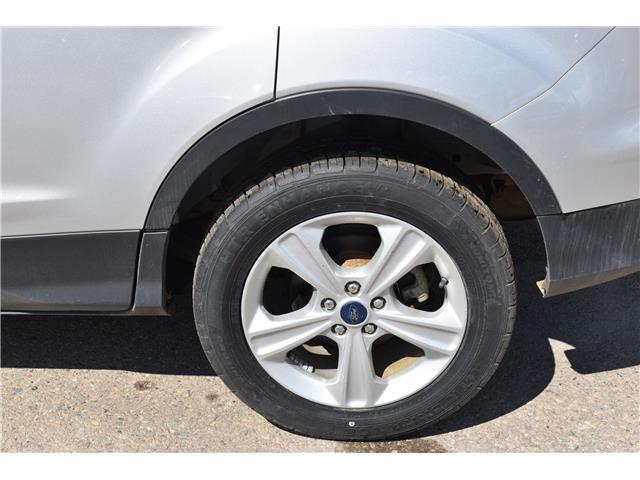 2015 Ford Escape SE (Stk: P36137) in Saskatoon - Image 15 of 20