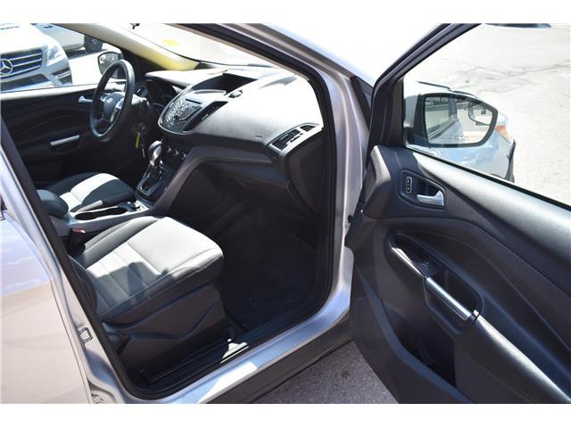 2015 Ford Escape SE (Stk: P36137) in Saskatoon - Image 20 of 20