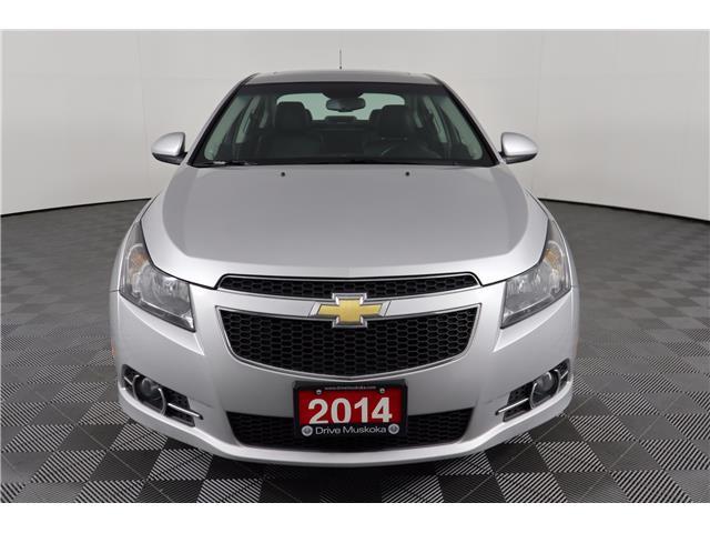 2014 Chevrolet Cruze 2LT (Stk: 219455A) in Huntsville - Image 2 of 32