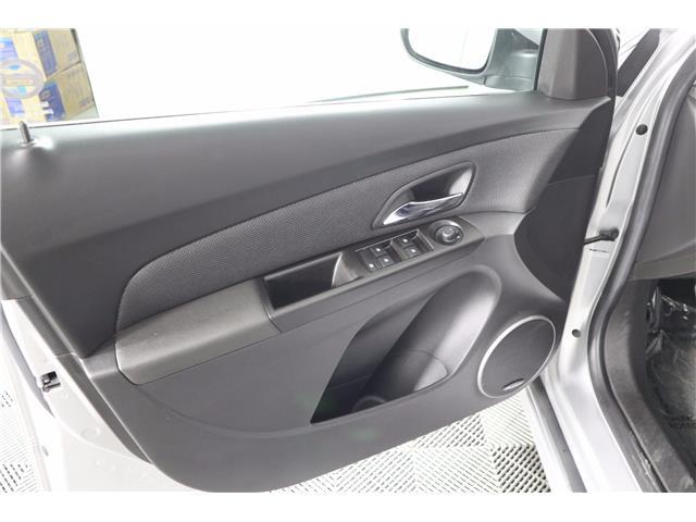 2014 Chevrolet Cruze 2LT (Stk: 219455A) in Huntsville - Image 15 of 32