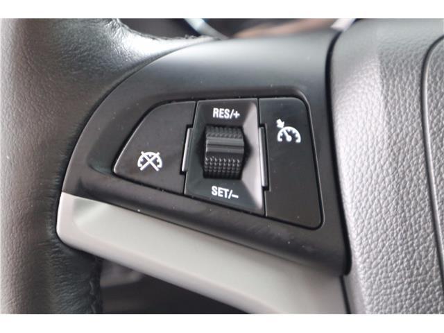 2014 Chevrolet Cruze 2LT (Stk: 219455A) in Huntsville - Image 21 of 32