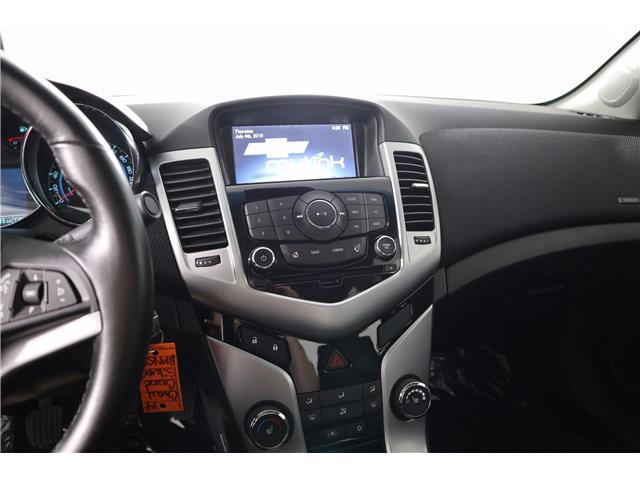 2014 Chevrolet Cruze 2LT (Stk: 219455A) in Huntsville - Image 23 of 32