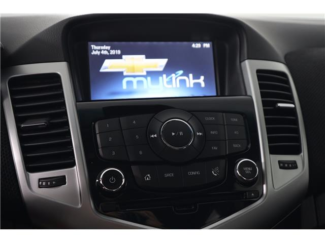 2014 Chevrolet Cruze 2LT (Stk: 219455A) in Huntsville - Image 24 of 32