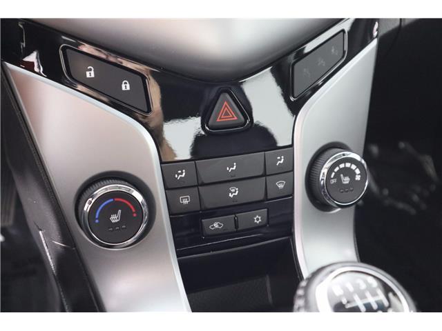 2014 Chevrolet Cruze 2LT (Stk: 219455A) in Huntsville - Image 25 of 32