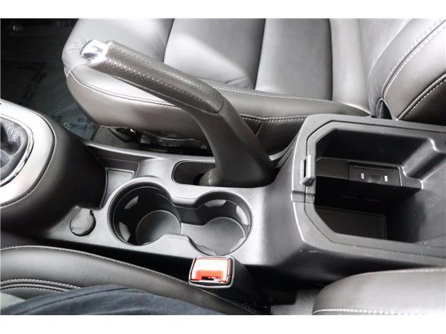 2014 Chevrolet Cruze 2LT (Stk: 219455A) in Huntsville - Image 28 of 32