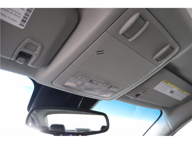 2014 Chevrolet Cruze 2LT (Stk: 219455A) in Huntsville - Image 29 of 32