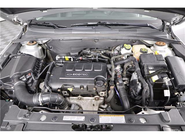 2014 Chevrolet Cruze 2LT (Stk: 219455A) in Huntsville - Image 30 of 32
