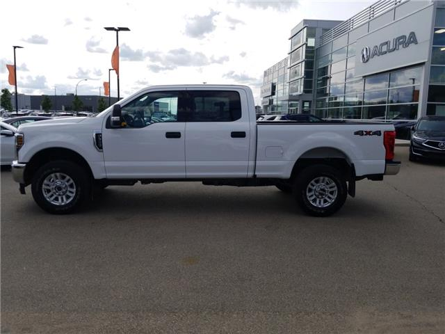 2018 Ford F-350 XLT (Stk: A4023) in Saskatoon - Image 2 of 20