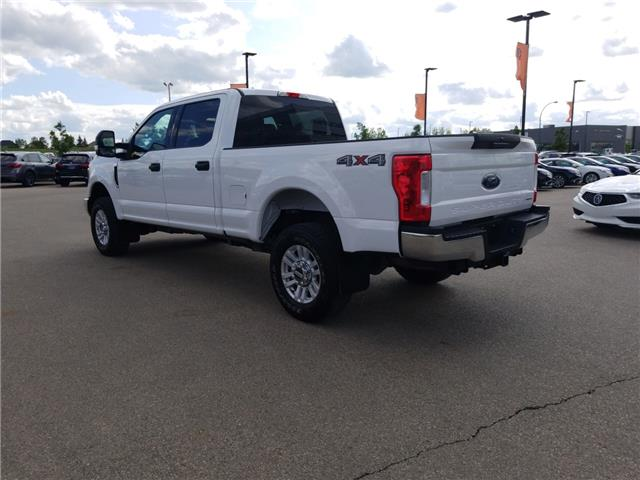 2018 Ford F-350 XLT (Stk: A4023) in Saskatoon - Image 3 of 20