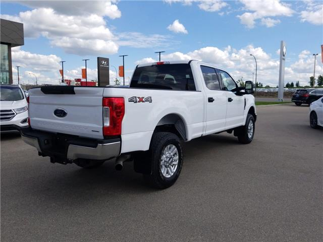2018 Ford F-350 XLT (Stk: A4023) in Saskatoon - Image 5 of 20