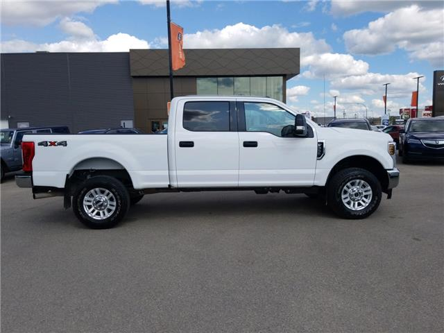 2018 Ford F-350 XLT (Stk: A4023) in Saskatoon - Image 6 of 20