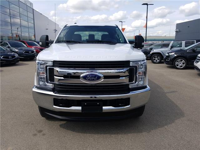 2018 Ford F-350 XLT (Stk: A4023) in Saskatoon - Image 8 of 20