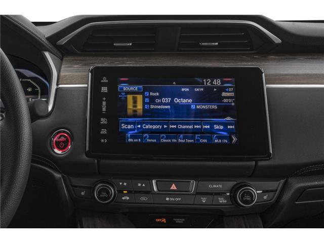 2019 Honda Clarity Plug-In Hybrid Base (Stk: H5846) in Waterloo - Image 7 of 9