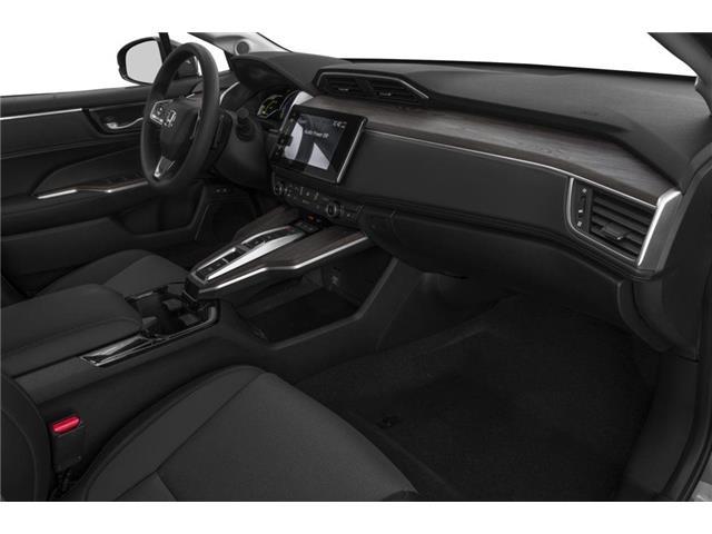 2019 Honda Clarity Plug-In Hybrid Base (Stk: H5846) in Waterloo - Image 9 of 9