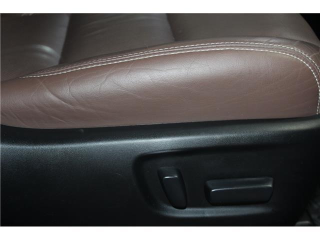 2015 Toyota Sienna Limited 7-Passenger (Stk: 298383S) in Markham - Image 17 of 30