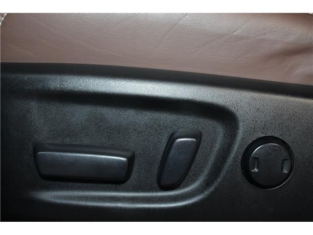 2015 Toyota Sienna Limited 7-Passenger (Stk: 298383S) in Markham - Image 7 of 30
